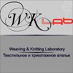 Wk-lab - Ярмарка Мастеров - ручная работа, handmade