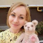 Токаренко Юлия (julitto) - Ярмарка Мастеров - ручная работа, handmade