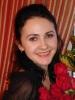 Матвеева Анна Николаевна - Ярмарка Мастеров - ручная работа, handmade