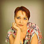 Сарафанникова Раиса - Ярмарка Мастеров - ручная работа, handmade