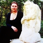 Елена Дашутина (dashuta80) - Ярмарка Мастеров - ручная работа, handmade