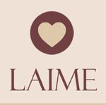 Алена (Laime) - Ярмарка Мастеров - ручная работа, handmade