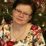 Парфенюк Мария Ивановна - Ярмарка Мастеров - ручная работа, handmade