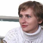 Наталья Корогодова (Tatosha-Kursk) - Ярмарка Мастеров - ручная работа, handmade