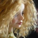 OVal (Валентина Овчинникова) - Ярмарка Мастеров - ручная работа, handmade