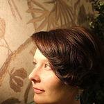 Елена Манько (arbus) - Ярмарка Мастеров - ручная работа, handmade