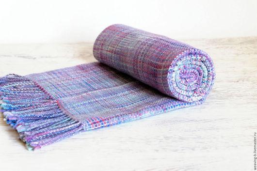 домотканый шарф, женский шарф, ткачество, палантин,шарф женский, тканый шарф, мужской шарф, шарф мужской, женский шарф, шарф тканый, ткачество на станке,подарок мужчине,подарок, шарф