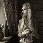 ОчУмелая Блондинка (OchUmelayaBlond) - Ярмарка Мастеров - ручная работа, handmade