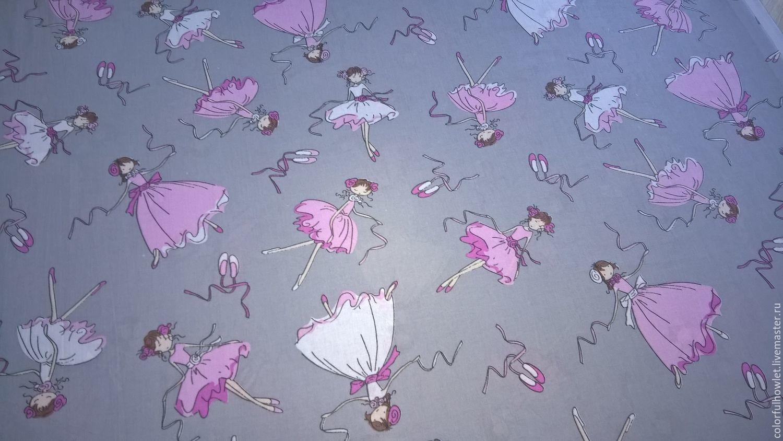 Ткань для декора,ткань компаньон,ткань для бортиков в кроватку,детское постельное белье,магазин тканей,ткани недорого,хлопок недорого,хлопок оптом,магазин детских тканей,детские ткани,ткани хлопковые,