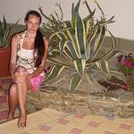 Юлия Григорьевская (juljawa) - Ярмарка Мастеров - ручная работа, handmade
