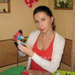 Zaryana Rodina - Ярмарка Мастеров - ручная работа, handmade