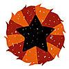 Hoshizora Teddi - Ярмарка Мастеров - ручная работа, handmade