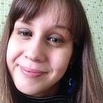 Елизавета (quiero-amar) - Ярмарка Мастеров - ручная работа, handmade