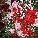 Любовь Любовь (bkmz13) - Ярмарка Мастеров - ручная работа, handmade