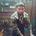 Гашенко Максим Васильевич - Ярмарка Мастеров - ручная работа, handmade