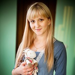 Elena Degtyareva - Ярмарка Мастеров - ручная работа, handmade