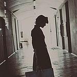 Евдокия Любимова (love-epi) - Ярмарка Мастеров - ручная работа, handmade