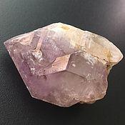 Фен-шуй и эзотерика handmade. Livemaster - original item Amethyst crystal, Elestial, 73 g,. Handmade.