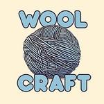 WOOl CRAFT (wool-craft) - Ярмарка Мастеров - ручная работа, handmade