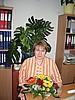 Лариса Коробейникова (2526151) - Ярмарка Мастеров - ручная работа, handmade