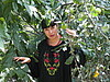 Калерия (Kaleri) - Ярмарка Мастеров - ручная работа, handmade