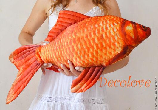 Подарок для мужчины рыбы