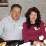 Каффы от Ирины и Алексея Гусевых (kaffi) - Ярмарка Мастеров - ручная работа, handmade
