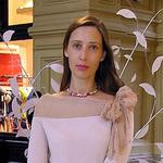 Elena Abradi - Ярмарка Мастеров - ручная работа, handmade