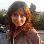 Lena Frolova (froliktoys) - Ярмарка Мастеров - ручная работа, handmade