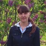 Ирина Шардакова - Ярмарка Мастеров - ручная работа, handmade