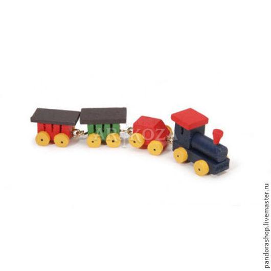 Куклы и игрушки ручной работы. Ярмарка Мастеров - ручная работа. Купить Игрушки для кукол. Набор. Миниатюра 1:12.. Handmade. куколка
