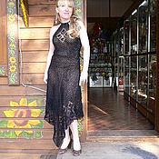 """Одежда ручной работы. Ярмарка Мастеров - ручная работа платье""""Романтика"""". Handmade."""
