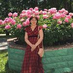 Ольга Моргалюк - Ярмарка Мастеров - ручная работа, handmade
