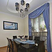 Для дома и интерьера ручной работы. Ярмарка Мастеров - ручная работа Итальянская гостиная. Handmade.