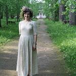 Екатерина Малышева - Ярмарка Мастеров - ручная работа, handmade