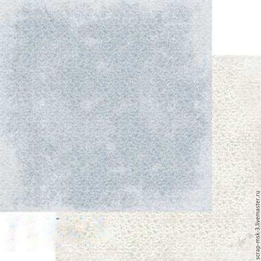 Открытки и скрапбукинг ручной работы. Ярмарка Мастеров - ручная работа. Купить Бумага для скрапбукинга по листу Фантазия 4056 Fleur Design. Handmade.
