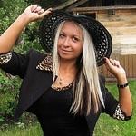 Olga Solopova - Ярмарка Мастеров - ручная работа, handmade