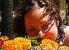 Ольга (Петельки и бусинки) - Ярмарка Мастеров - ручная работа, handmade