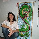 Логунова Наталья (tinlun) - Ярмарка Мастеров - ручная работа, handmade