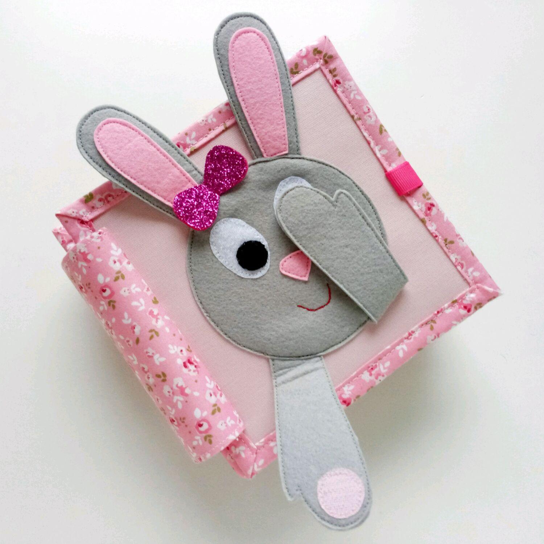 Книжка-малышка для девочки супер подарок, Кукольная еда, Самара,  Фото №1