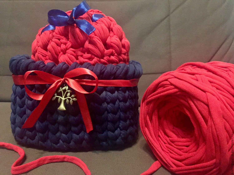Донышки для вязания 96