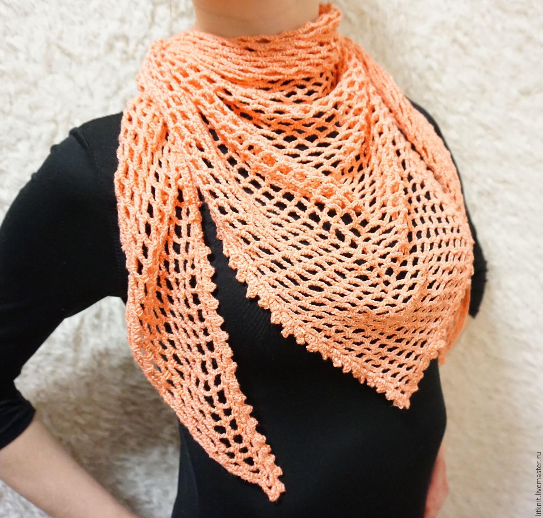 Bacchus Crochet Fishnet Pattern Mesh In Viscose Yarn Shop Online