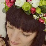 Екатерина_tigora_Кузьмина - Ярмарка Мастеров - ручная работа, handmade