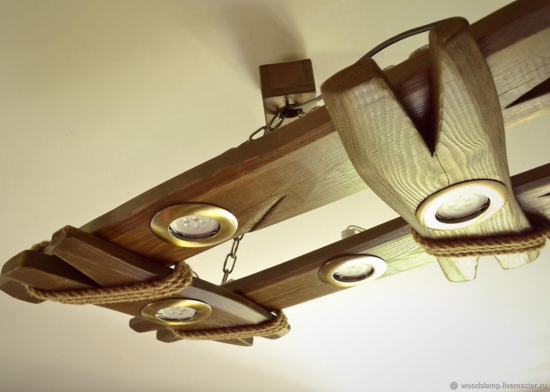 лампа на струбцине купить