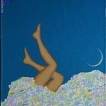 Ксения Николаева (kapustena) - Ярмарка Мастеров - ручная работа, handmade