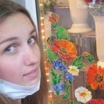 Натали Яремовська (NataliShtuka) - Ярмарка Мастеров - ручная работа, handmade
