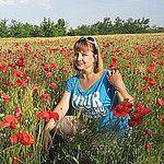 Валентина Смык (Lavkarukodel-ua) - Ярмарка Мастеров - ручная работа, handmade