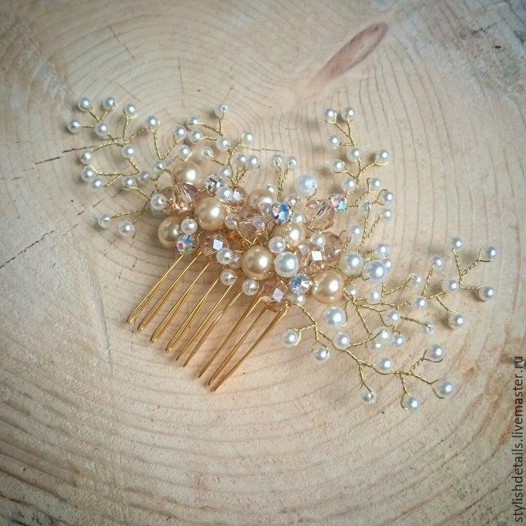 Свадебные украшения на стол цвета своими руками