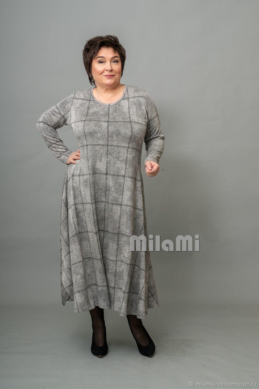 Art. .4788 Boho Norvi Dress, Dresses, Kirov,  Фото №1