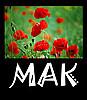 -mak- - Ярмарка Мастеров - ручная работа, handmade